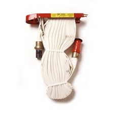 Hoses, Nozzle And Accessories