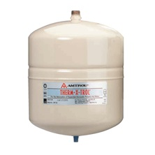 ST-5 Amtrol Therm-X-Trol Water Heater Expansion Tank (Tank Volume 2.2 Gal)