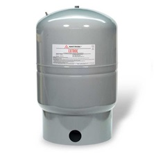 SX60V Amtrol Expansion Tank for Boiler Systems (Tank Volume 32 Gal)