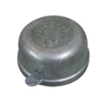 "GF-125Z Vent Cap 1-1/4"" with Screen"